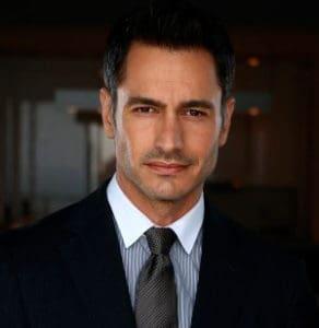 Ivan G. Chorney Real Estate Advisor