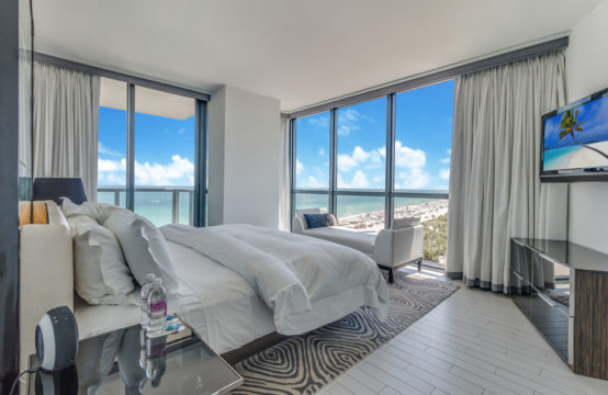 2201 Collins Ave #1429|30