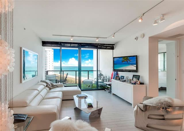 2201-Collins-Avenue-#1019-Waterfront-Home-in-W-Hotel