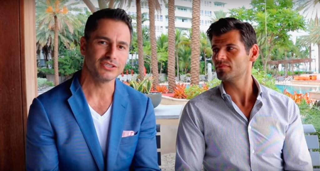 Luxury Realtor in Miami Beach