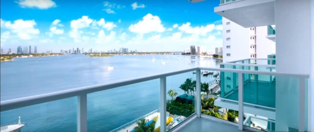 Miami-Beach-Condos-For-Sale---Watch-it-on-video