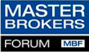 Master Brokers Forum - MBF