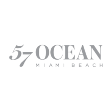 57 Ocean Residences Miami Beach