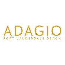 Adagio-Fort-Lauderdale