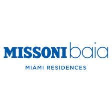 Missoni-Baia