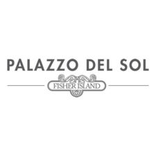 Palazzo-Del-Sol