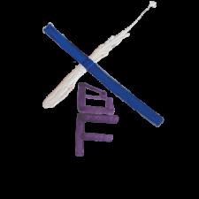 brickell-flatiron-logo