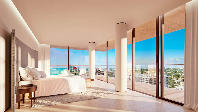 Corner-master-bedroom
