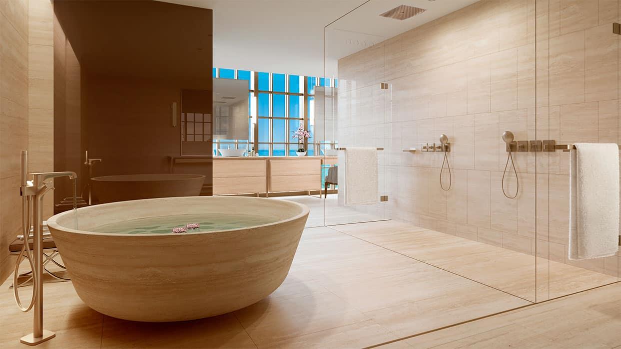 Opulent-master-baths