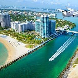 Bal Harbour Luxury Condos