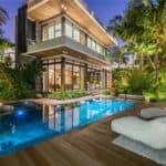 430 W San Marino Dr, Miami Beach, FL 33139