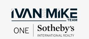 Ivan & Mike: Luxury Real Estate Agents