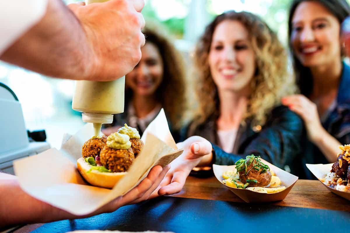 Eating Like Kings: 8 World-Class Restaurants in Miami