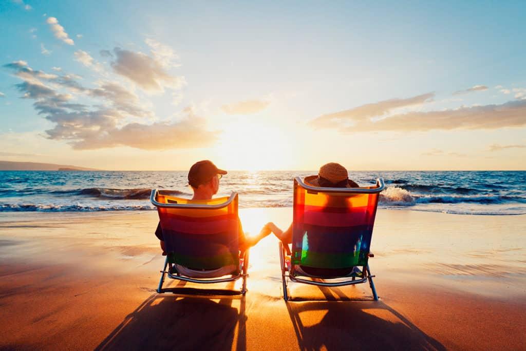 Miami Luxury Lifestyle in Condo Hotels