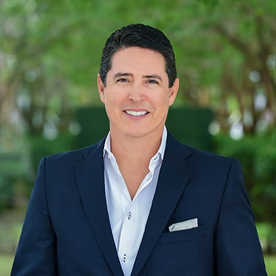 Michael Martirena: Miami Beach Luxury Real Estate Agent