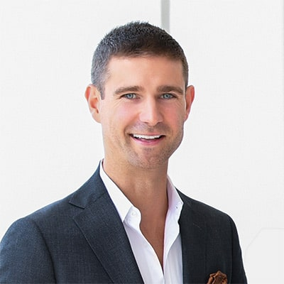Todd Finlay: Miami Beach Luxury Real Estate Agent