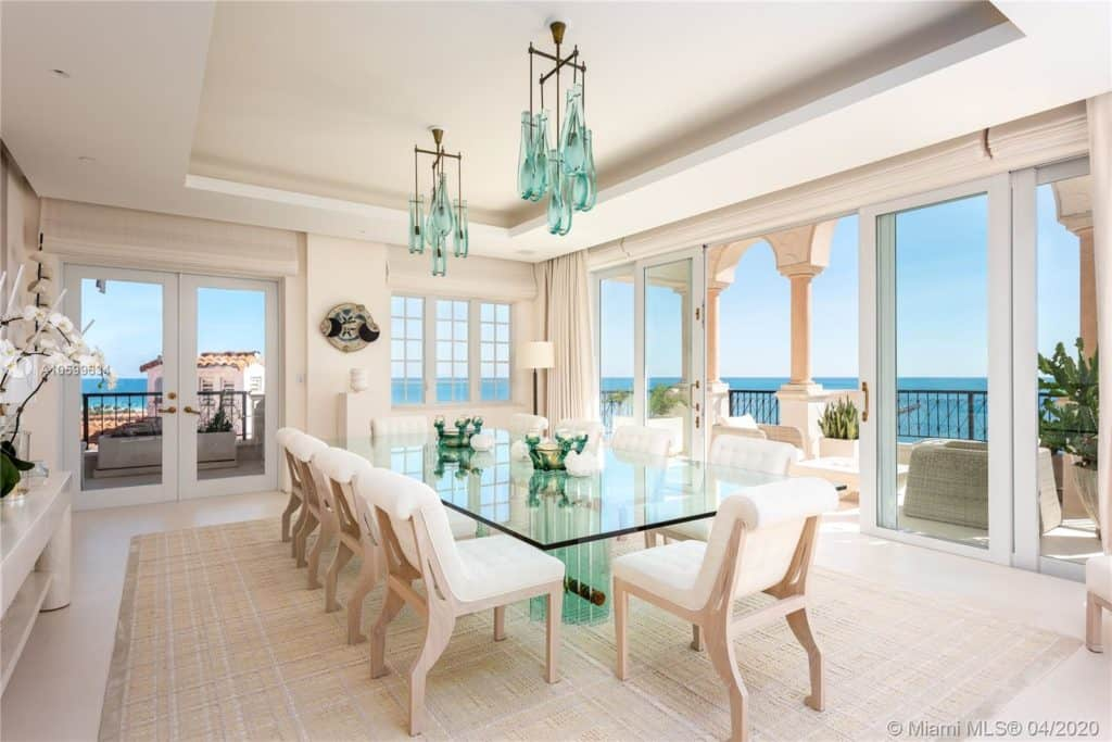 7292 FISHER ISLAND DR #PH7292, MIAMI BEACH, FL 33109