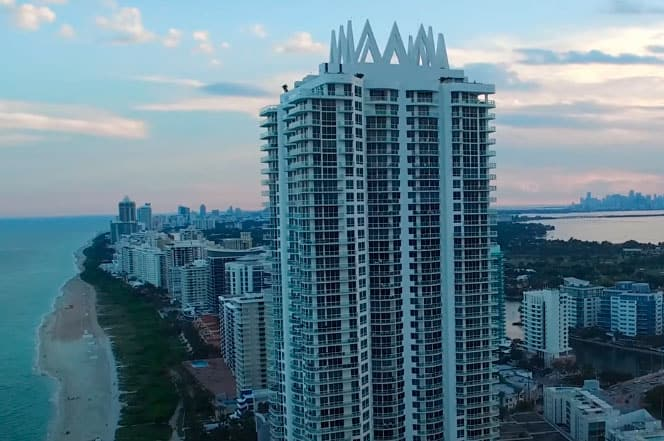 Akoya condos for sale