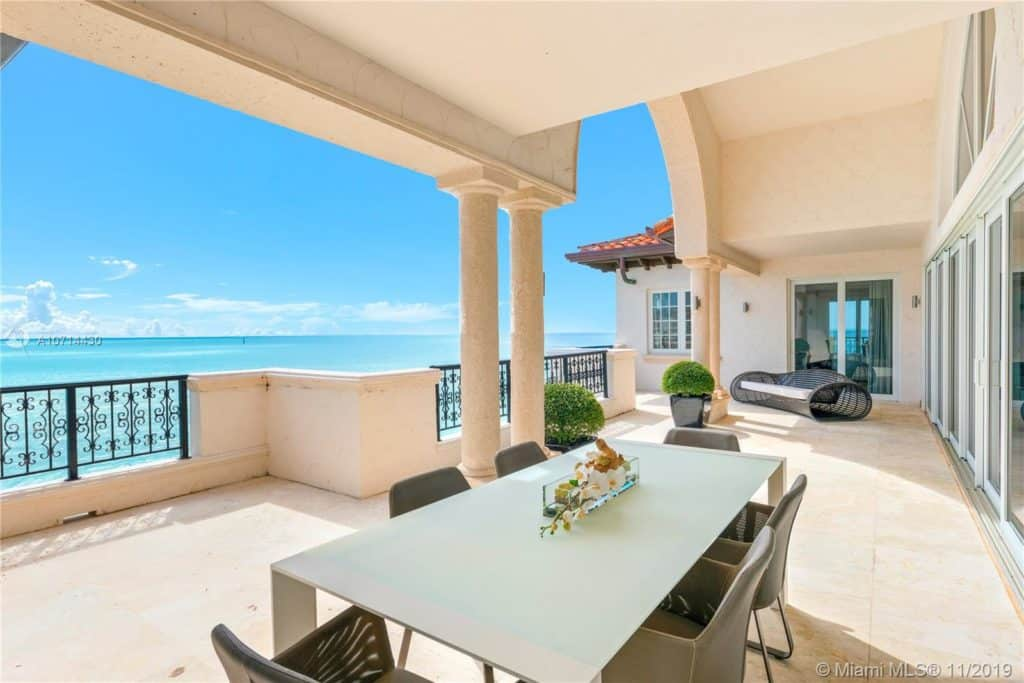 FISHER ISLAND DR #7964, MIAMI BEACH, FL 33109