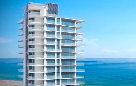 L'Atelier Miami Beach condos for sale
