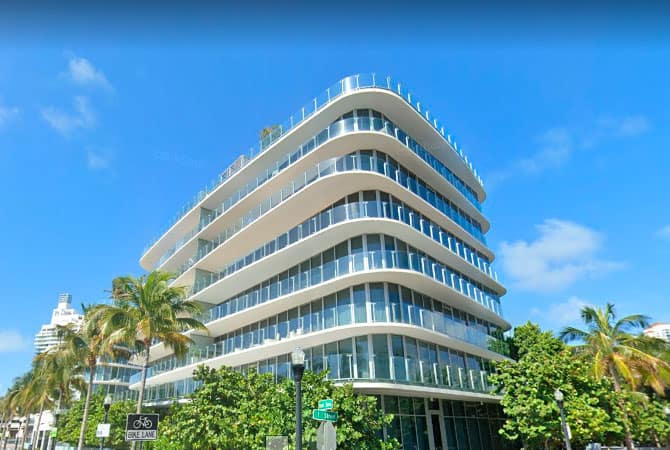 Marea Miami Beach condos for sale