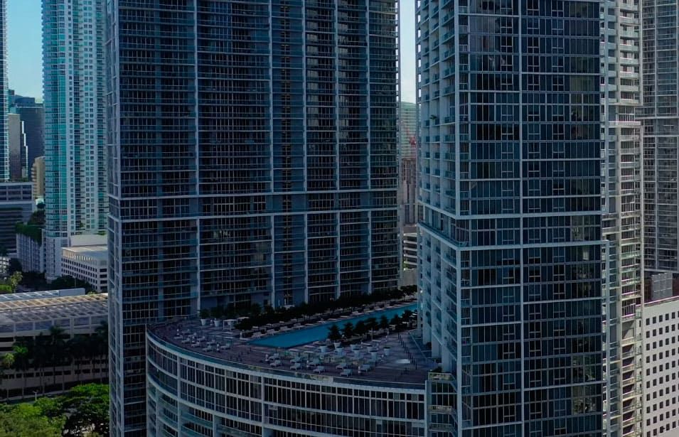 Icon Brickell I