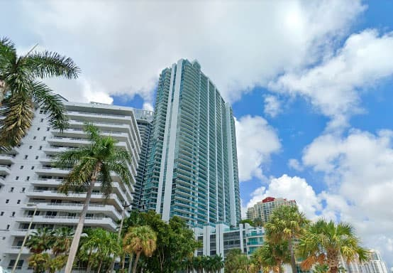 Jade at Brickell Bay condos for sale