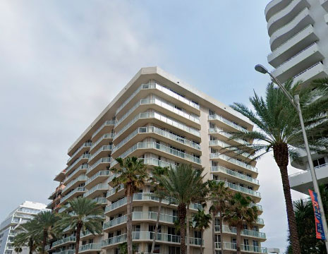 Mirage condos for sale
