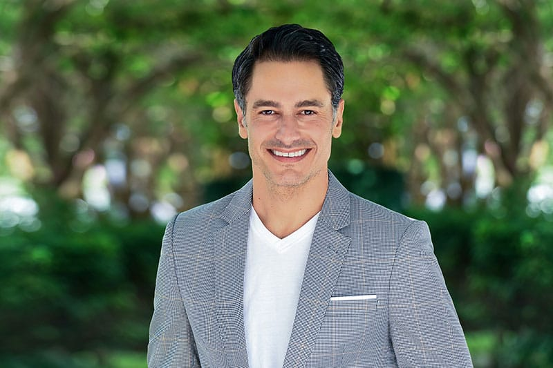 Ivan Chorney Top Miami Beach Realtor