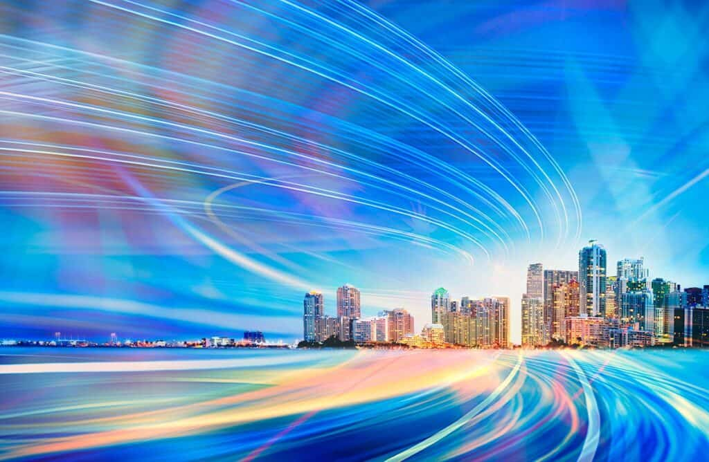 Big-tech-and-finance-companies-from-Silicon-Valley-and-NY-to-Miami