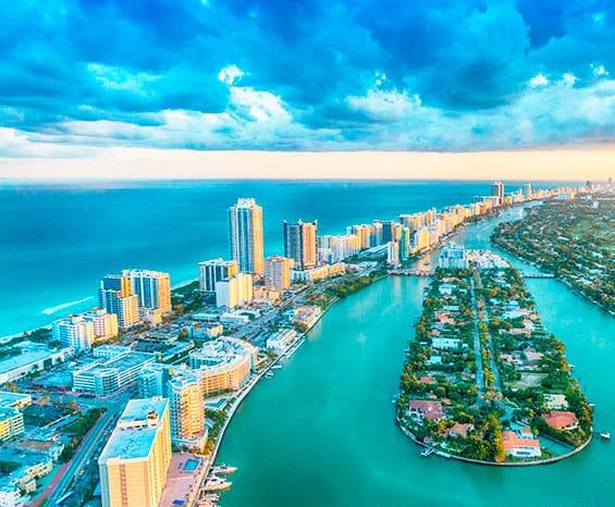 Miami-Beach-Price-Just-Dropped