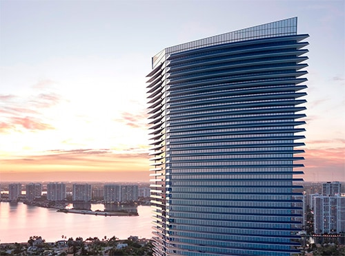 Residences-by-Armani-Casa-Sunny-Isles-Condos-For-Sale