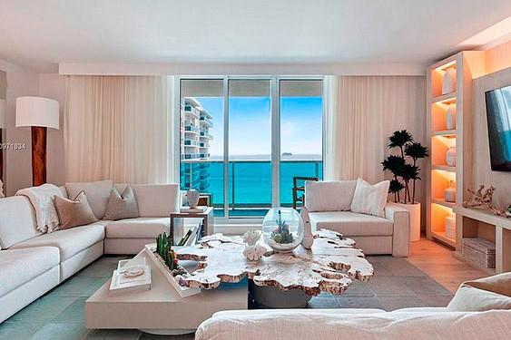 102-24th-St-1440-Miami-Beach-FL