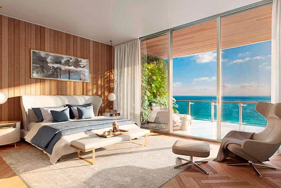 5775-Collins-Ave-#1205
